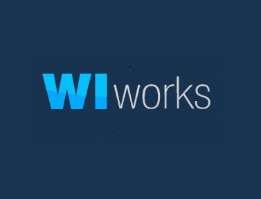 Wiworks Inc. Cottonwood Heights Utah