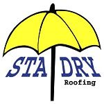 STA-DRY Roofing & Construction Birmingham Alabama