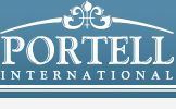 Portell International Realty Miami Beach Florida