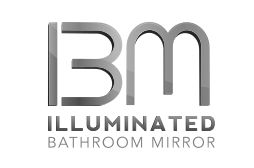lighted bath mirrors Champlain New York