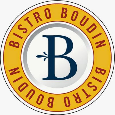 Bistro Boudin San Francisco California