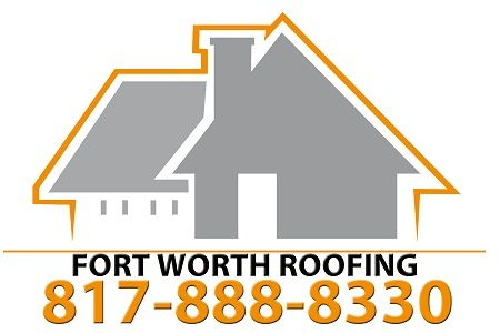 Roof Repair Fort Worth TX Texas