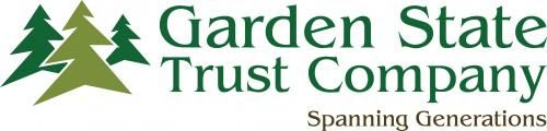 Garden State Trust Company Cherry Hill New Jersey