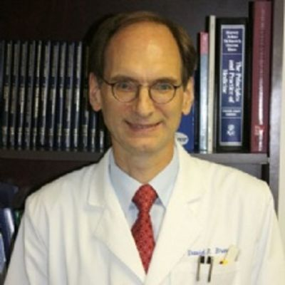 David R. Brown, MD, PhD, PA Rockville Maryland