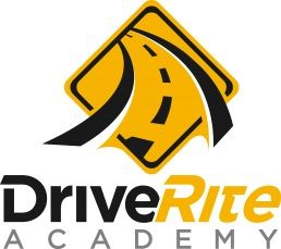 Drive Rite Academy Brooklyn New York