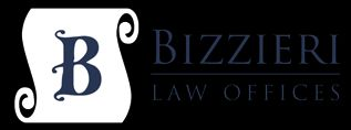 Bizzieri Law Offices chicago Illinois