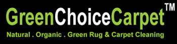 Green Choice Carpet Cleaning Manhattan MANHATTAN New York