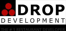 Drop Development, Inc Los Angeles California