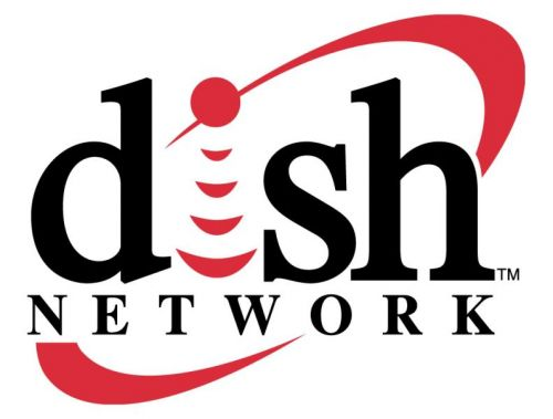 Dish Network Aurora Colorado