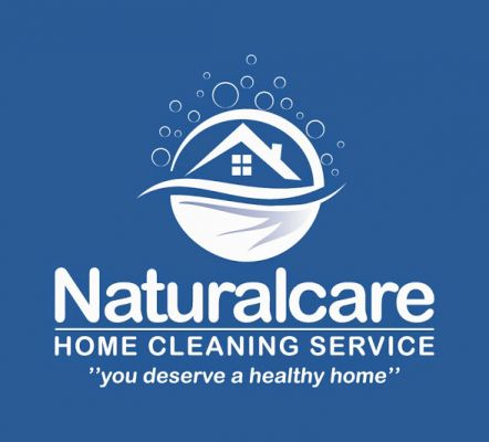 Naturalcare Cleaning Service Houston Texas