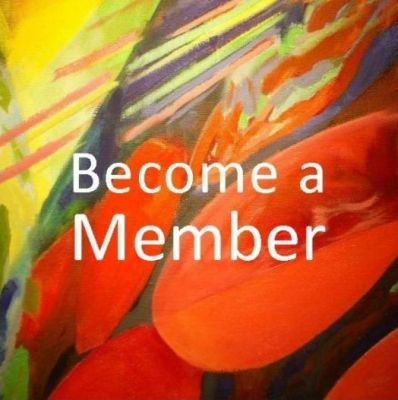 Become a Member Button Link