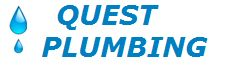 QUEST Plumbing, Heating & Air Conditioning Hillsdale New Jersey