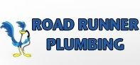 Road Runner Plumbing Fort Worth Texas