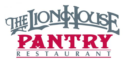 Lion House Pantry Restaurant salt lake city Utah