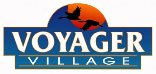 Voyager Village Manufactured Home Community Dayton Ohio