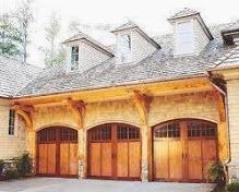 All Garage Doors Repair, Inc. Santa Monica California