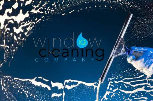 Oro Valley Window Cleaners