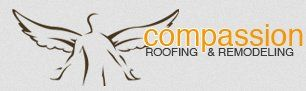 Compassion Roofing & Remodeling Keller Texas