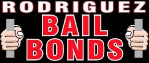 Rodriguez Bail Bonds Edinburg Texas