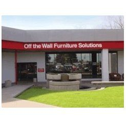 OTW Furniture Solutions tucson Arizona