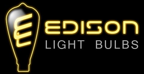 Edison style light bulbs - The Vintage Lighting Company Vista California