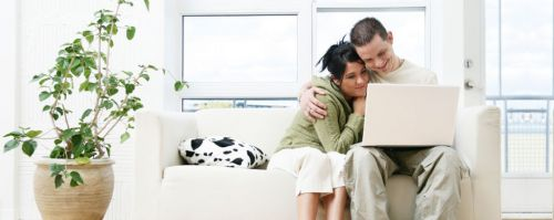 Best Indianapolis Mortgages | Best Indy Mortgages