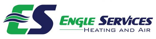 Engle Services Heating & Air Wilsonville Alabama