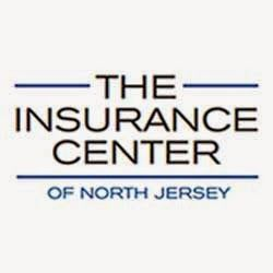 Insurance Center of North Jersey Hackensack New Jersey