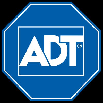 ADT Security Services, LLC. New Orleans Louisiana