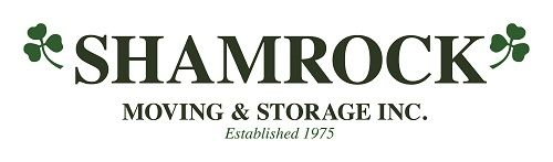Shamrock Moving & Storage, Inc. San Francisco California