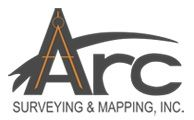 Arc Surveying & Mapping, Inc. Jacksonville Florida