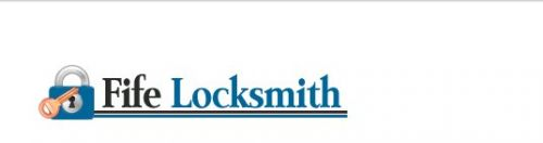 Fife Locksmith Fife Washington