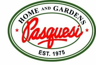 Pasquesi Home & Gardens Barrington Illinois