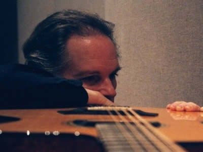 LEO KOTTKE & DAVID