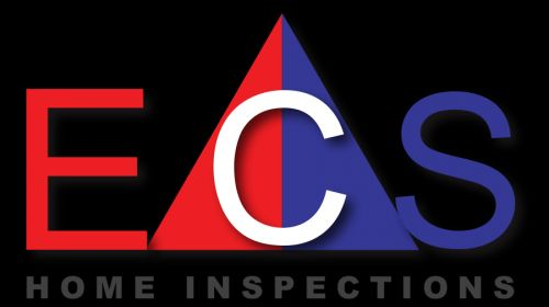 ECS Home Inspection Texas - Residential & Commercial Property Inspections San Antonio Texas