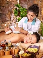 Tokyo Day Spa Fort Lauderdale Florida