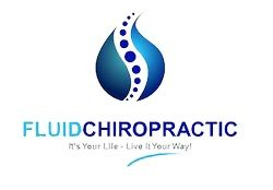 Fluid Chiropractic Denver Colorado