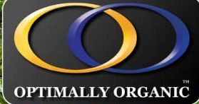Optimally Organic Inc. Westlake Village California