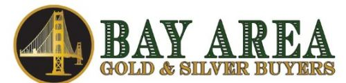 Bay Area Gold and Silver Buyers San Francisco California