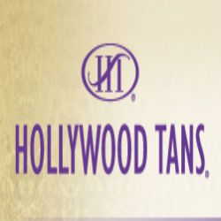 Hollywood Tans Sewell New Jersey