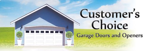 Customer's Choice Garage Doors of Naples Naples Florida