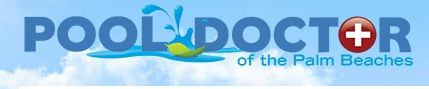 Pool Doctor of the Palm Beaches West Palm Beach Florida