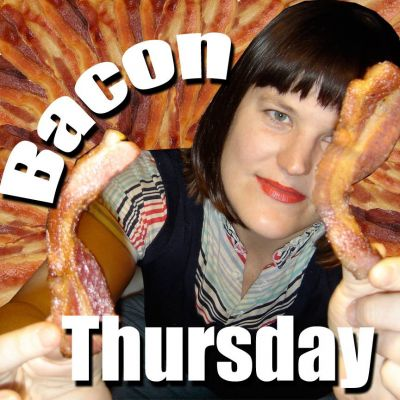 Bacon Thursday with Andric Severance & Jason Lee Middlesex Vermont