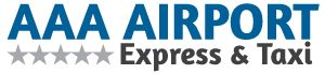 AAA Airport Express & Taxi Brookfield Wisconsin