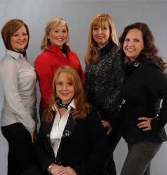 cpa in accounting in powder springs