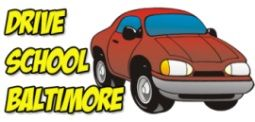 Drive School Baltimore Baltimore Maryland