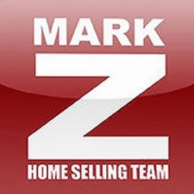 Mark Z Home Selling Team Northville Michigan