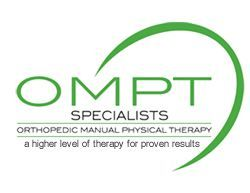 OMPT Specialists, Inc. Troy Michigan