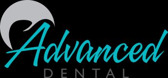 Advanced Dental of Las Cruces, NM | Dr. Harvey Reiter Las Cruces New Mexico