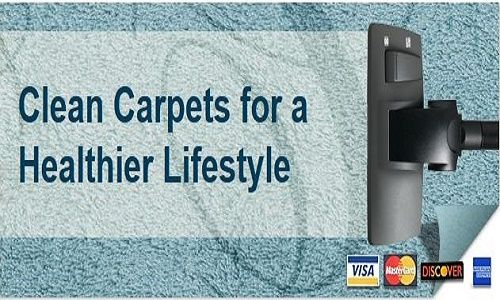 Whittier Carpet Cleaning Experts Whittier California